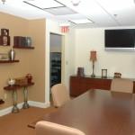 arrangementroom 2